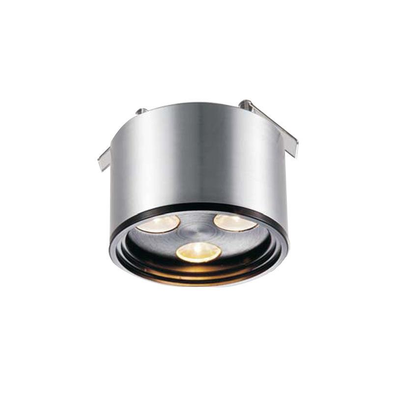 china led surface mounted light ldc894 china led surface mounted light 3. Black Bedroom Furniture Sets. Home Design Ideas