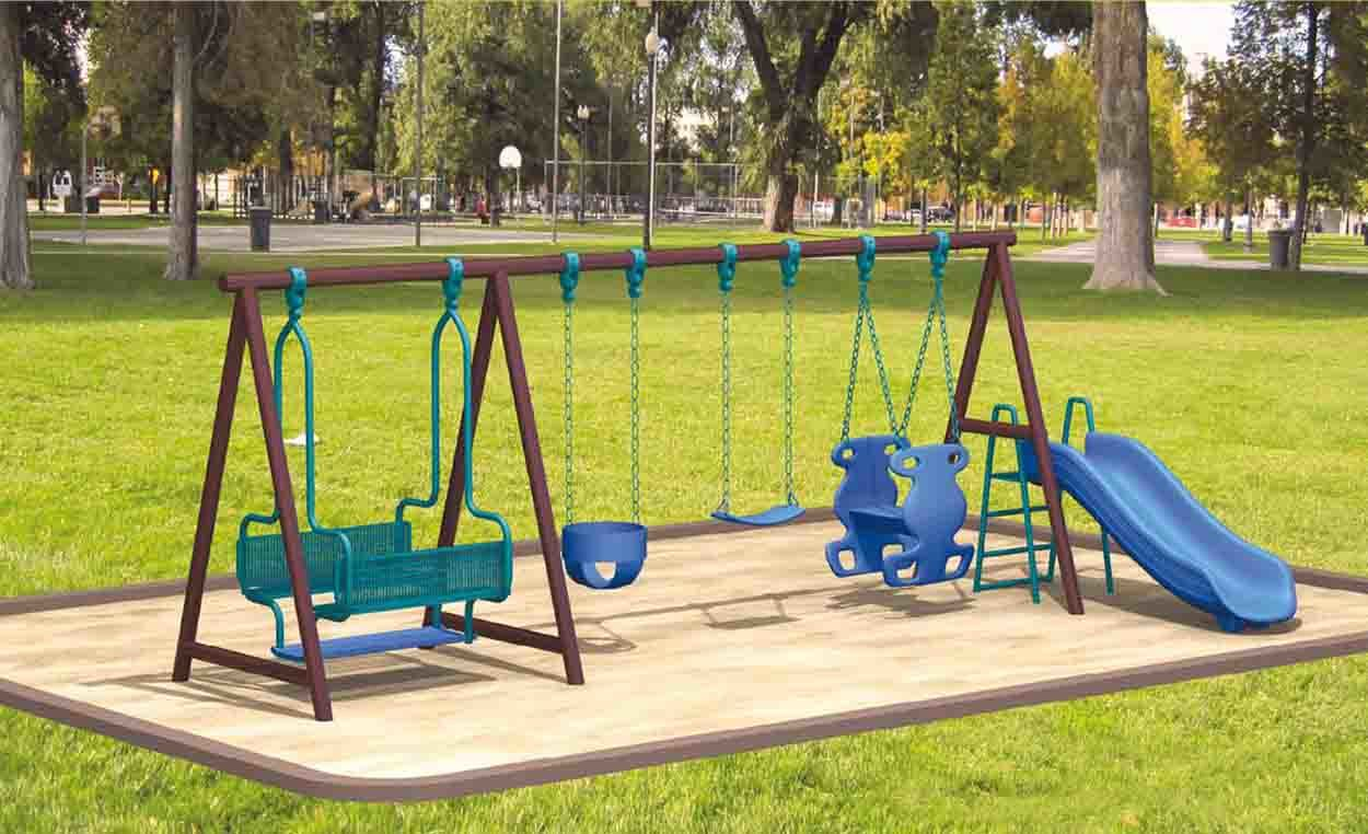 Costco outdoor swing set 2017 2018 best cars reviews - Columpios de madera ...
