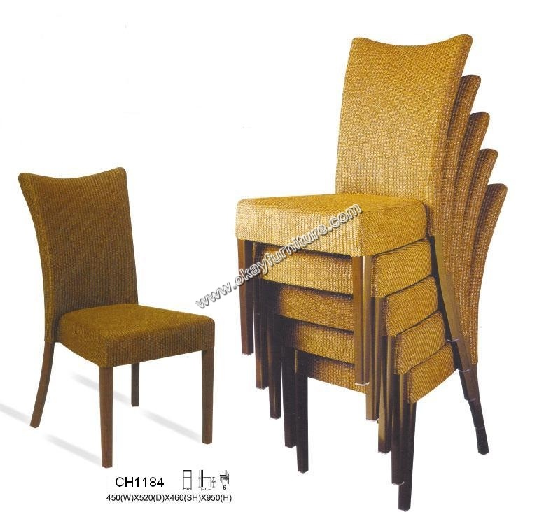 luxury hotel rome stack chair - photo#47