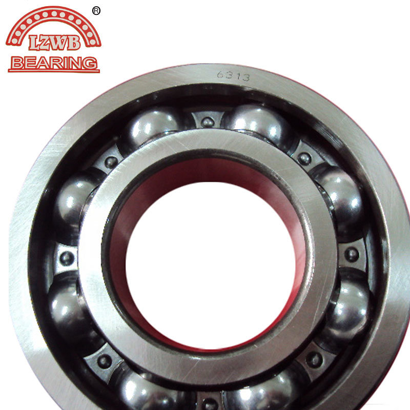 High Performance Deep Groove Ball Bearings (6305, 6306)