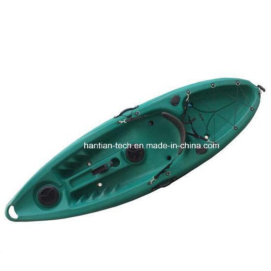 Hot Sale China Single Kayak for Fishing