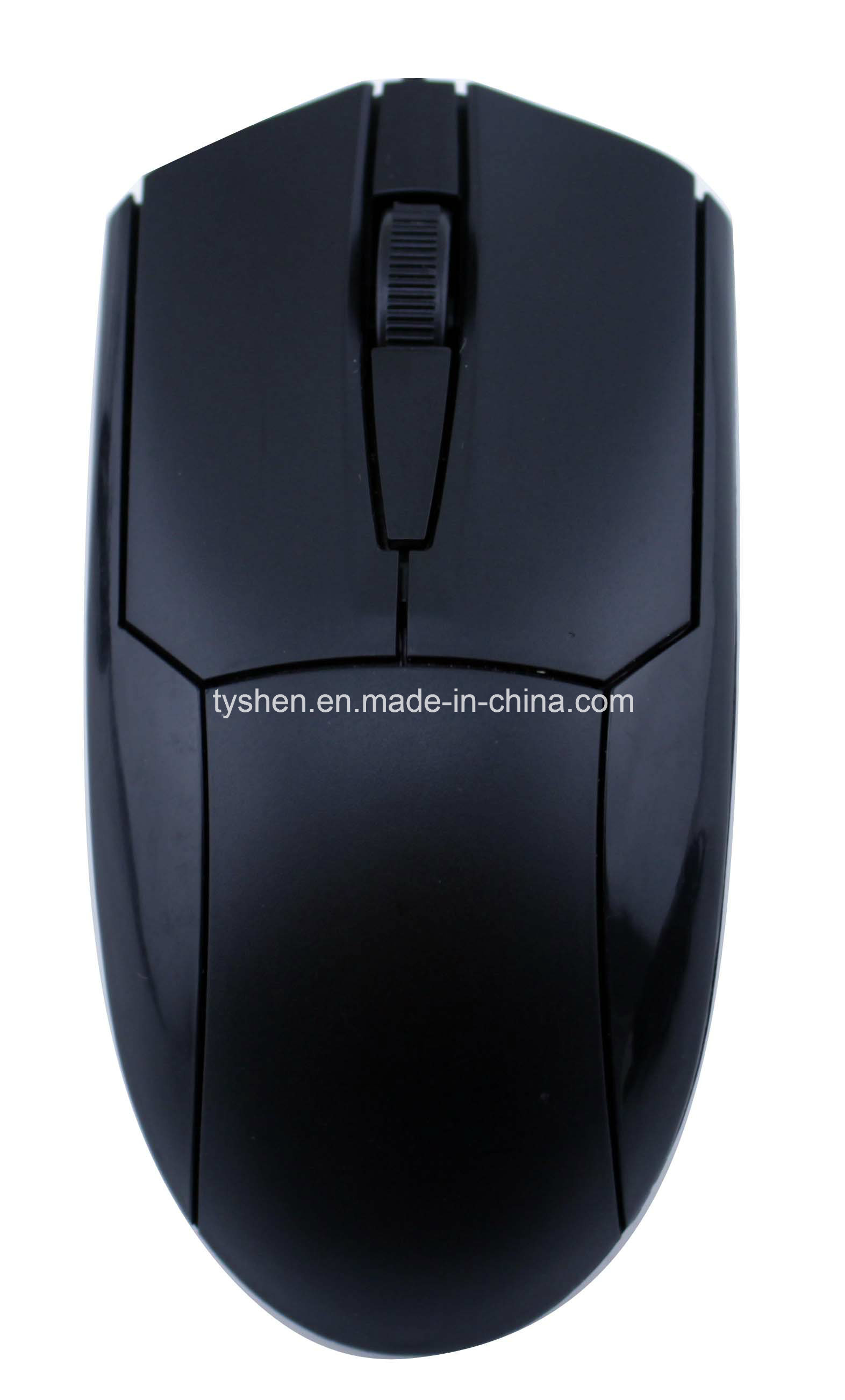 Mouse for Computer 1.0USD Big Size