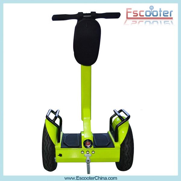 High Quality China Electric Balance Bike, Electric Scooter