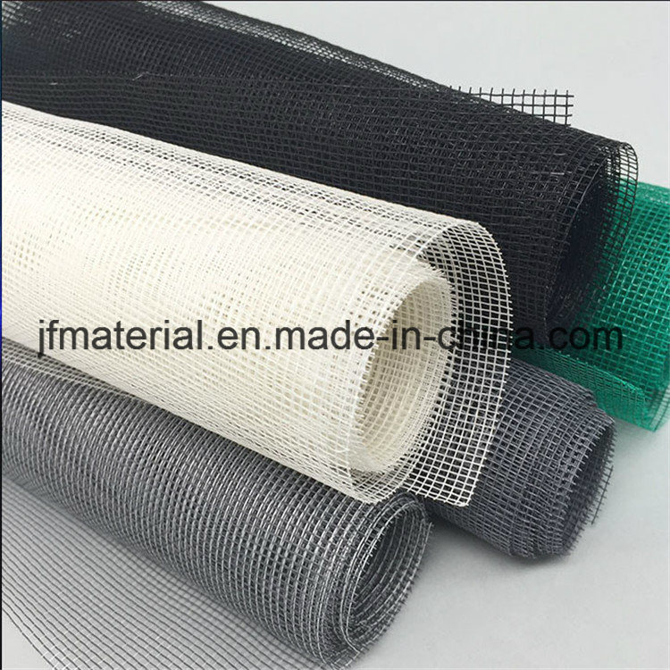 Many Color Window Screening Anti Fly and Mosquito
