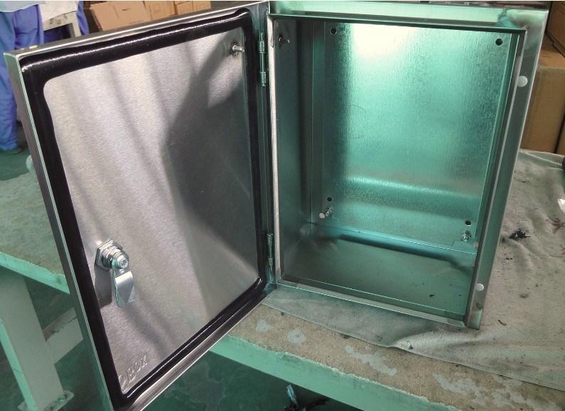 alle produkte zur verf gung gestellt vonzhejiang b j. Black Bedroom Furniture Sets. Home Design Ideas