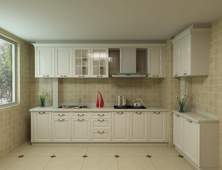 Kitchen Cabinets Ideas made in china kitchen cabinets : Iran Kitchen Cabinet Made in China - China Kitchen Cabinet, Solid ...