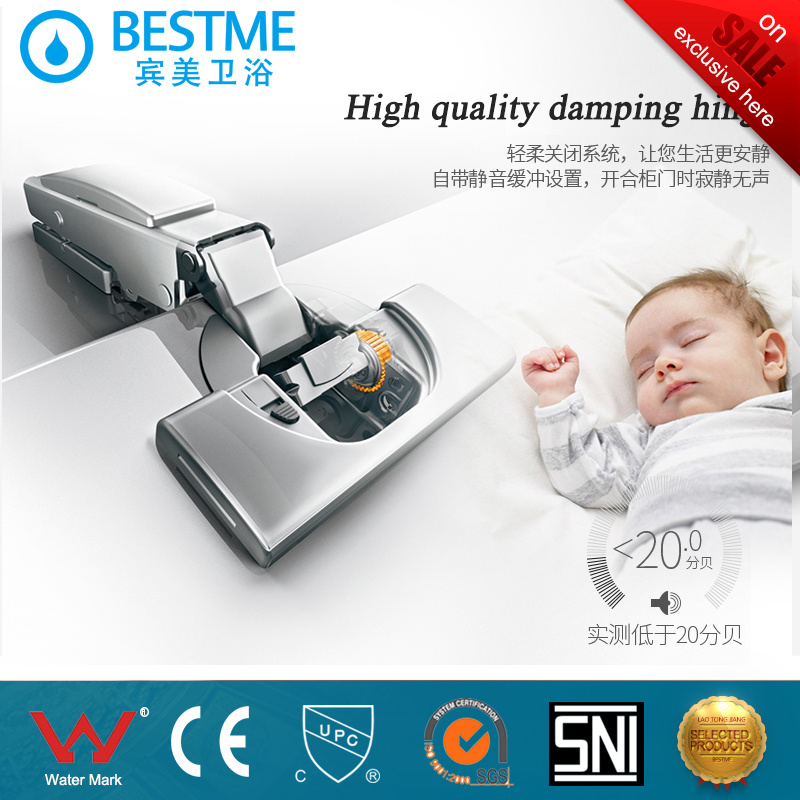 Bestme Brand 2017 Promotional Bathroom Furniture Modern Bathroom Furniture by-F8060