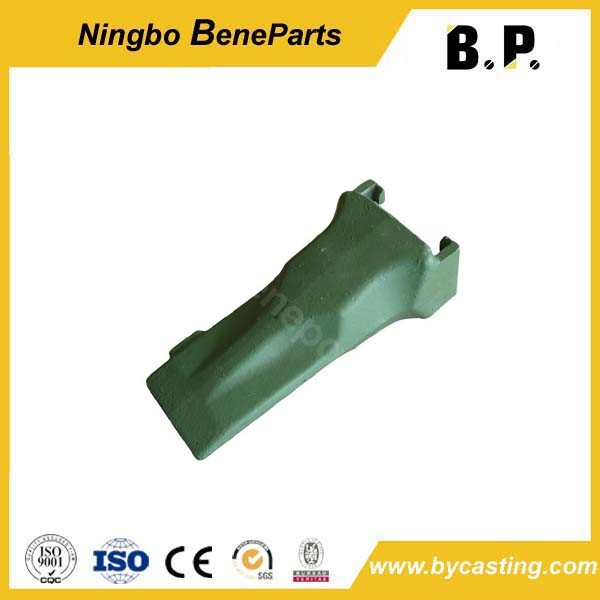 Esco Excavator Parts Tooth V19syl