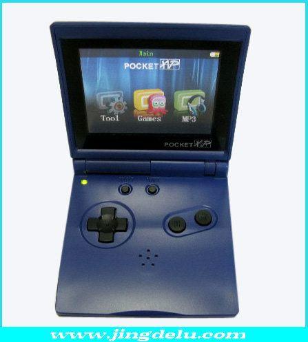 China portable game console china portable game console - Consolle porta tv ...