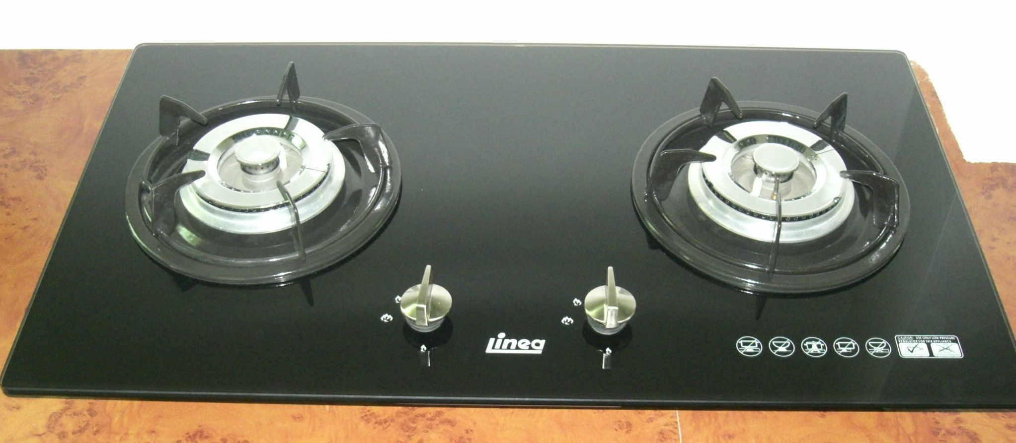 Flat Top Stove Prices Stoves Glass Stoves