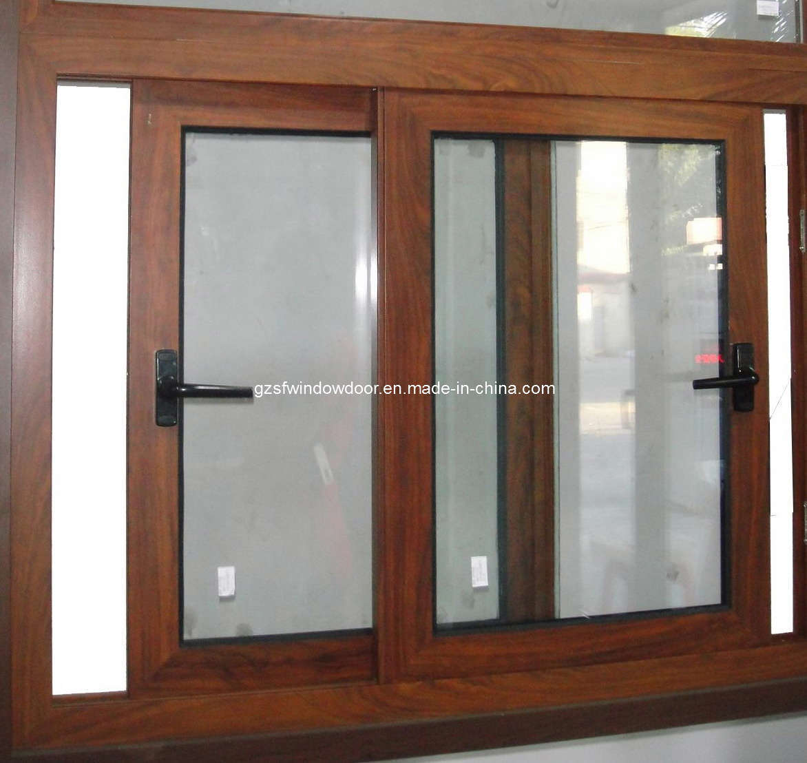 Aluminum Windows Product : China aluminum windows sfaw aluminium sliding