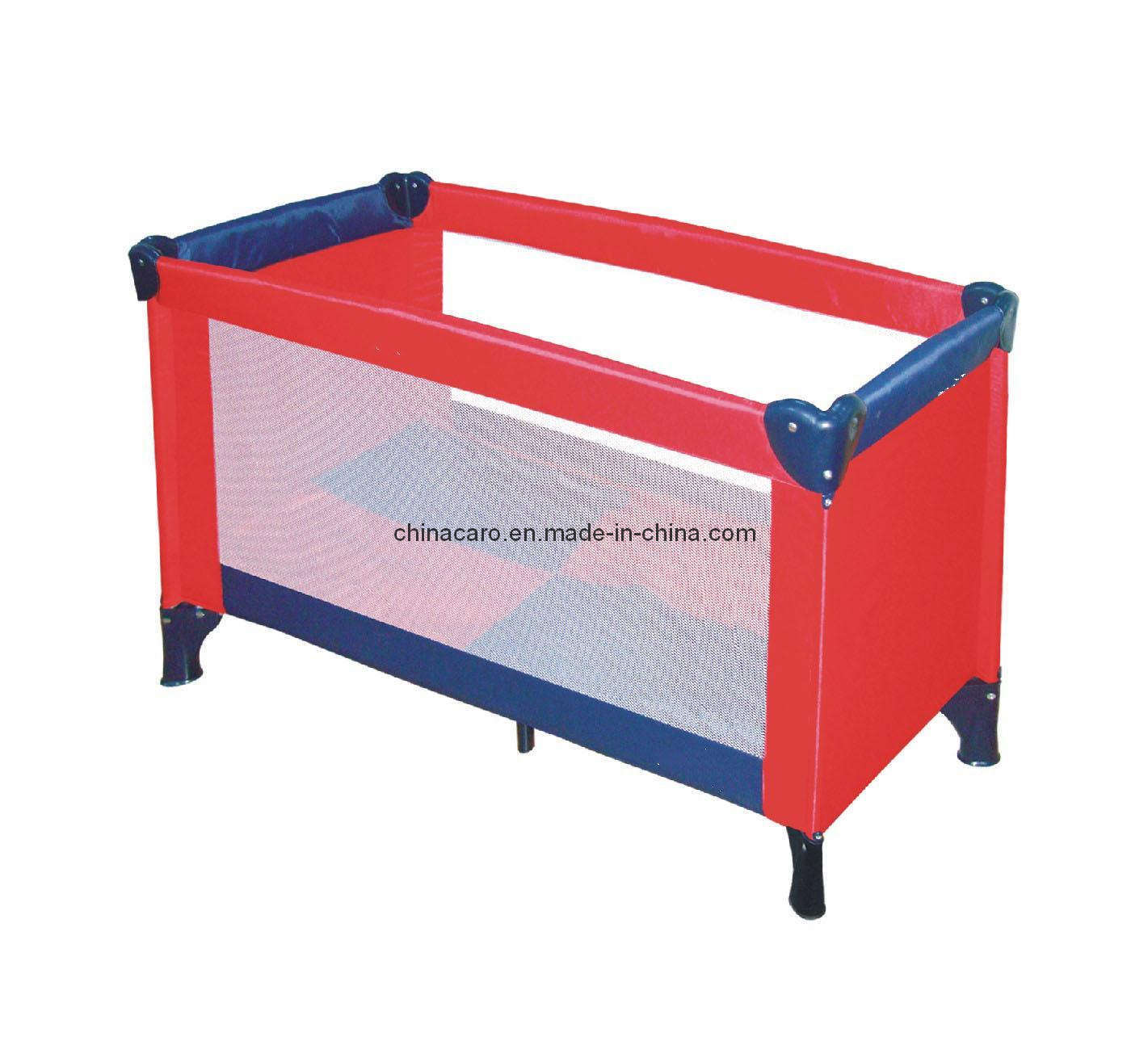 Baby Bed (CA-BB48)