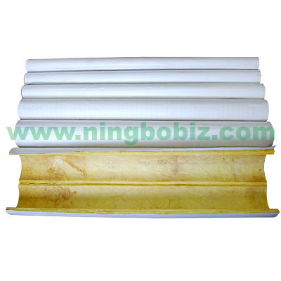 fiberglass pipe insulation tools pipe insulation suppliers