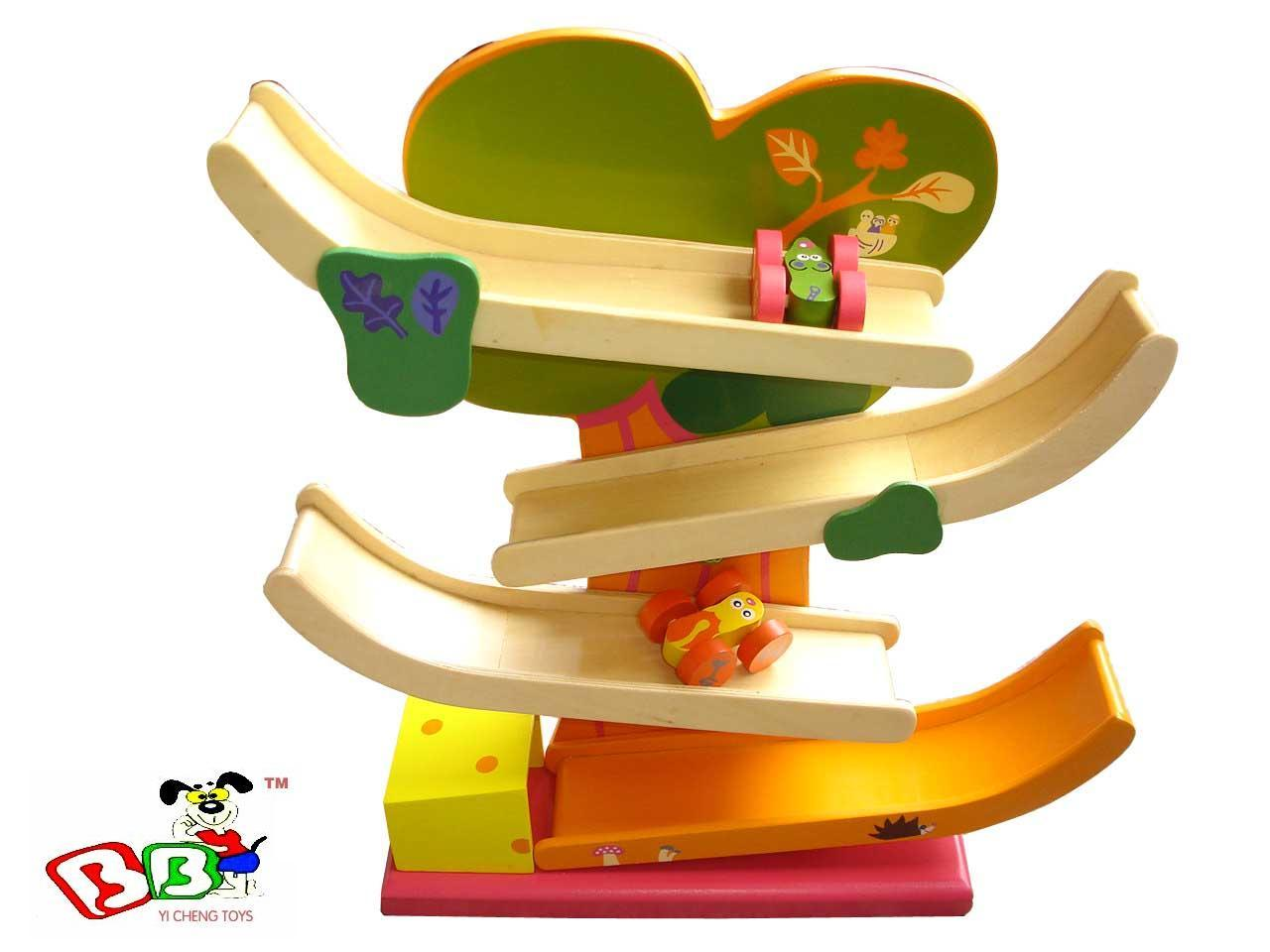 Wooden Toys Product : China wooden intellectual toys yc