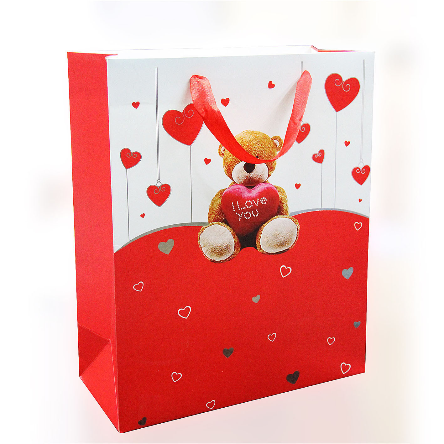 - Gift-Bags-Christmas-Bag-Gd-GB022-