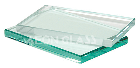 3mm-19mm, CE&ISO Certificate, Low Iron Float Glass, Low Iron Glass