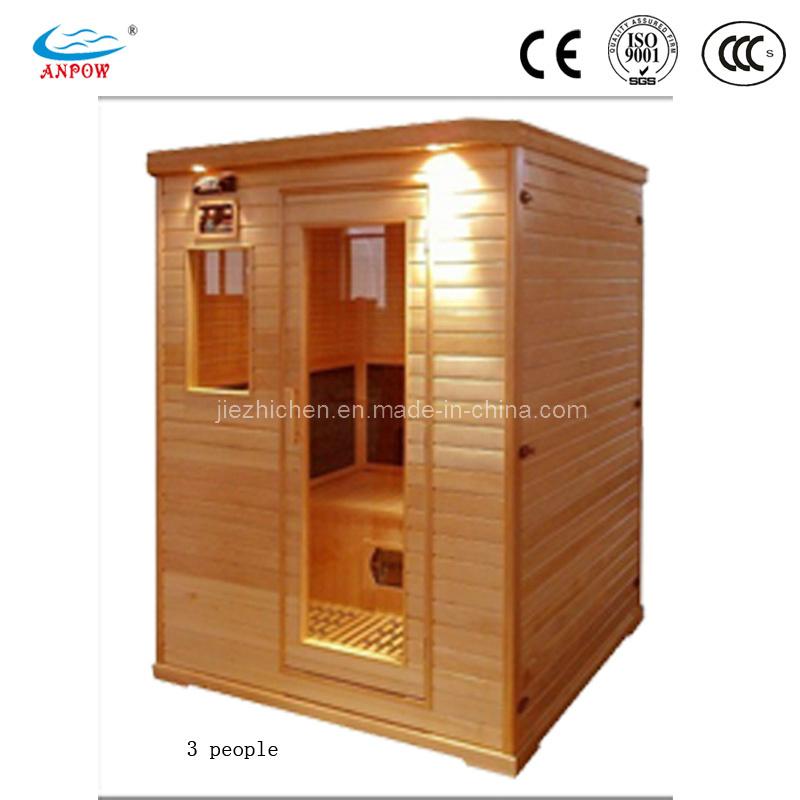 steam room sauna lose weight