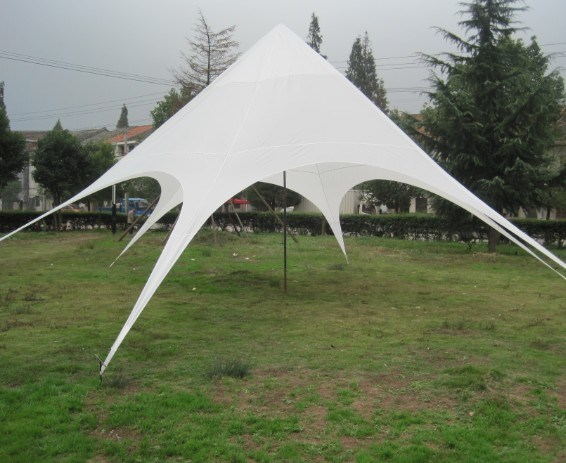 Gazebo Outdoor Tent Folding Gazebo  China Garden Gazebo, Outdoor Tent