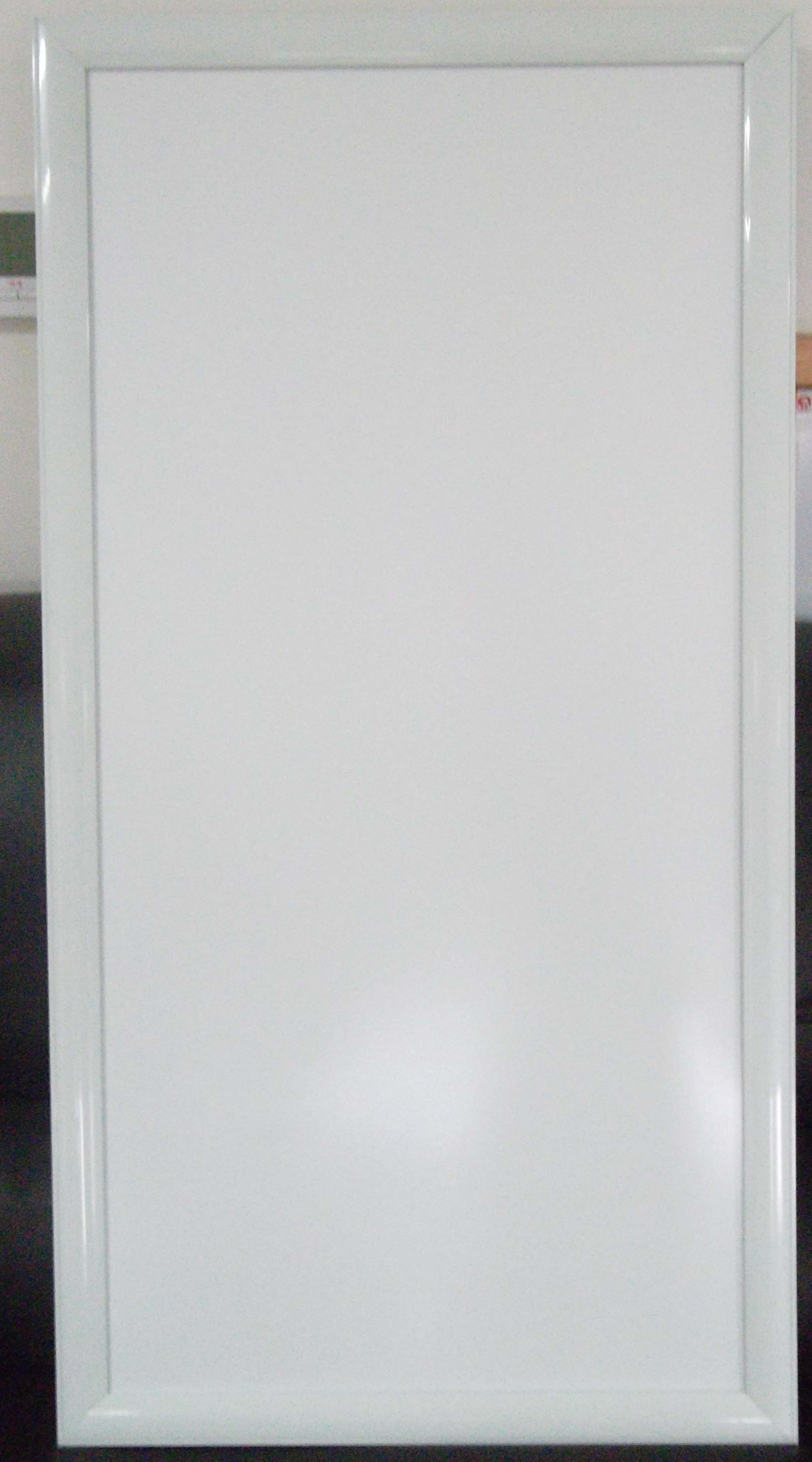 Carbon Crystal Electric Heating Panel with Far Infrared Panel
