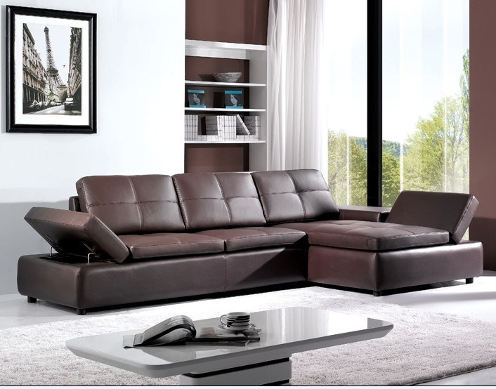 China Corner Sofa Sets  China Sofa Set, Sofa