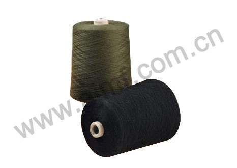 Shrink-Resist Wool Yarn / Knitting Wool Yarn
