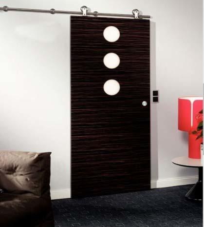 Solid Wood Front Entry Doors - Glenview Doors, Inc. | Exterior