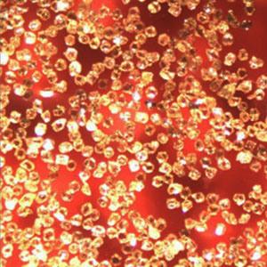 Diamond Powder for Diamond Slicing Wire