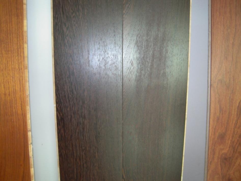Laminate flooring australia's most stable laminate floor hi