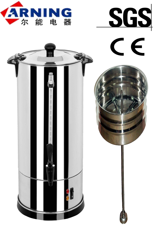 Drip Coffee Maker ENC-100S - China Drip Coffee Maker, Appliances
