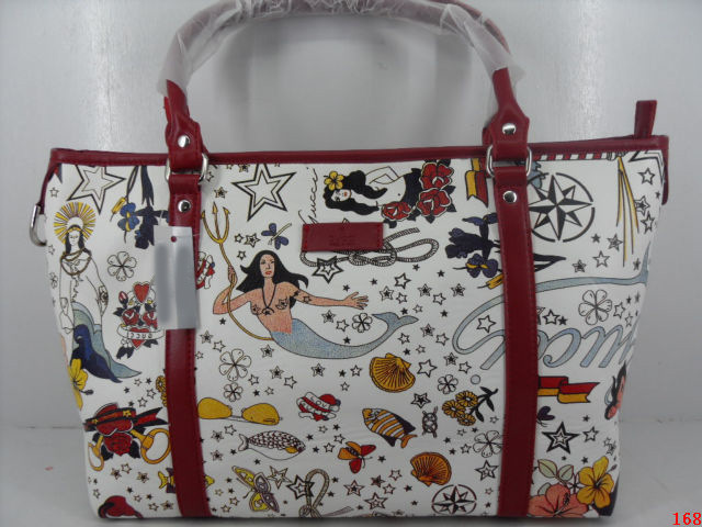Designer Handbags Wholesale. Designer Handbag Wholesale