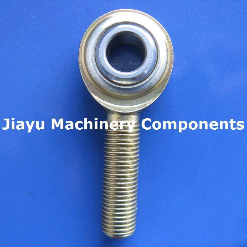 Cm6 Heim Rose Joint 3/8-24 Rod End Bearings Cmr6 Cml6 Em6 Emr6 Eml6