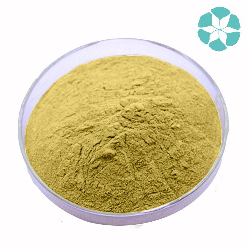 Feverfew Extract / Tanacetum Parthenium Extract / Parthenolide