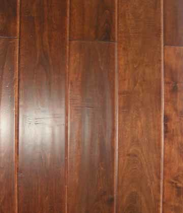 China birch wood flooring 18 china engineered wood for Birch hardwood flooring