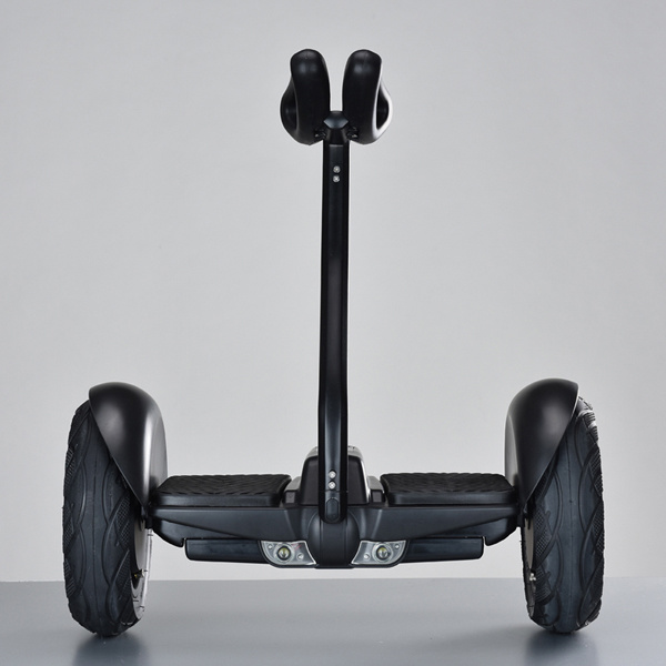 Xiao Mi Self Balance Escooter Standing Electric Skateboard
