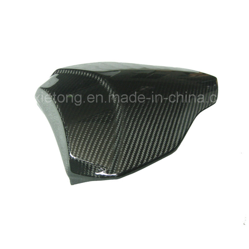 Seat Cover for Ducati Streetfighter 848 & 1098