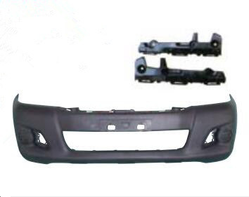 Auto Body Spare Parts for Mercedes Benz