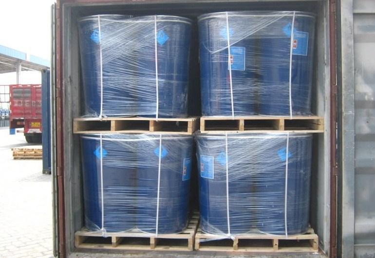 Acetone Cyanohydrin 99.5%---ACH 99.5%---CAS: 75-86-5