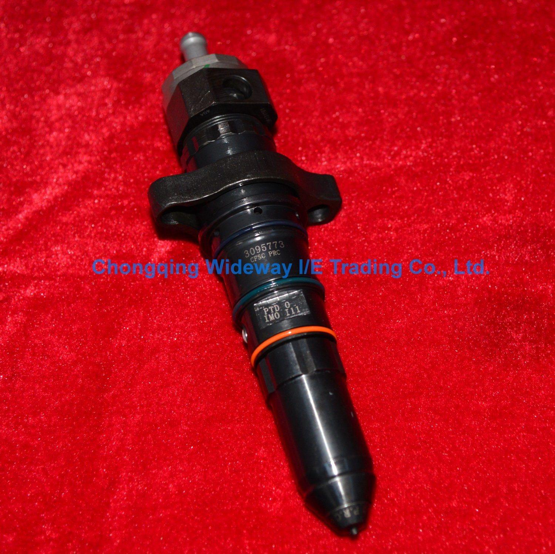 Engine Spare Part PT Fuel Injector for Cummins Diesel Engine