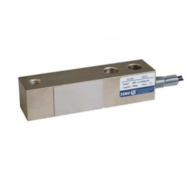 Load Cell Sensor of Electronic Weighing Scales