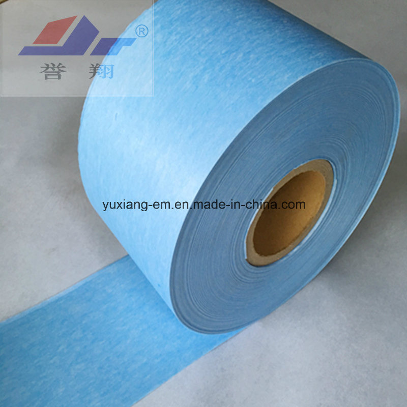 Flexible Laminates Electrical Insulation Paper DMD (F CLASS)
