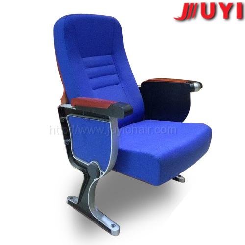 Jy-989 Fixed Auditorium Seating Indoor Lecture Hall Auditorium Chair