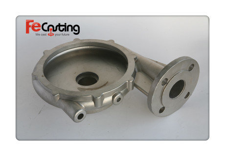 OEM CNC Machined Steel Parts for Drilling Machine
