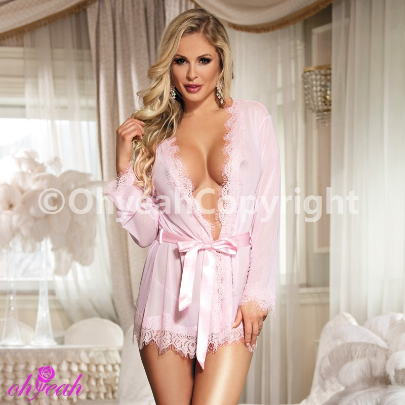 Beat Selling Hot Ladies Sexy Nightwear