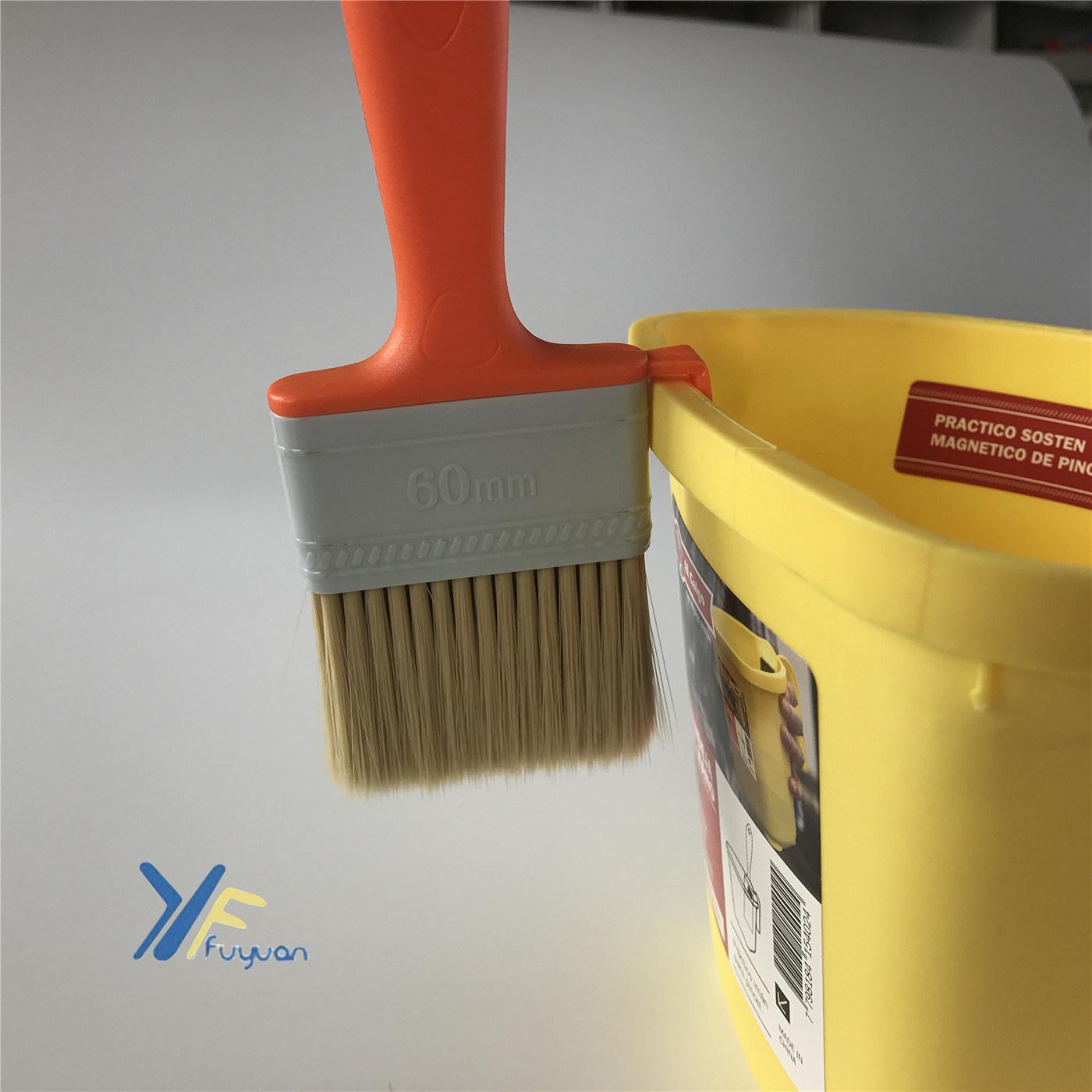 Plastic Filament New-Design Paint Brush&Roller