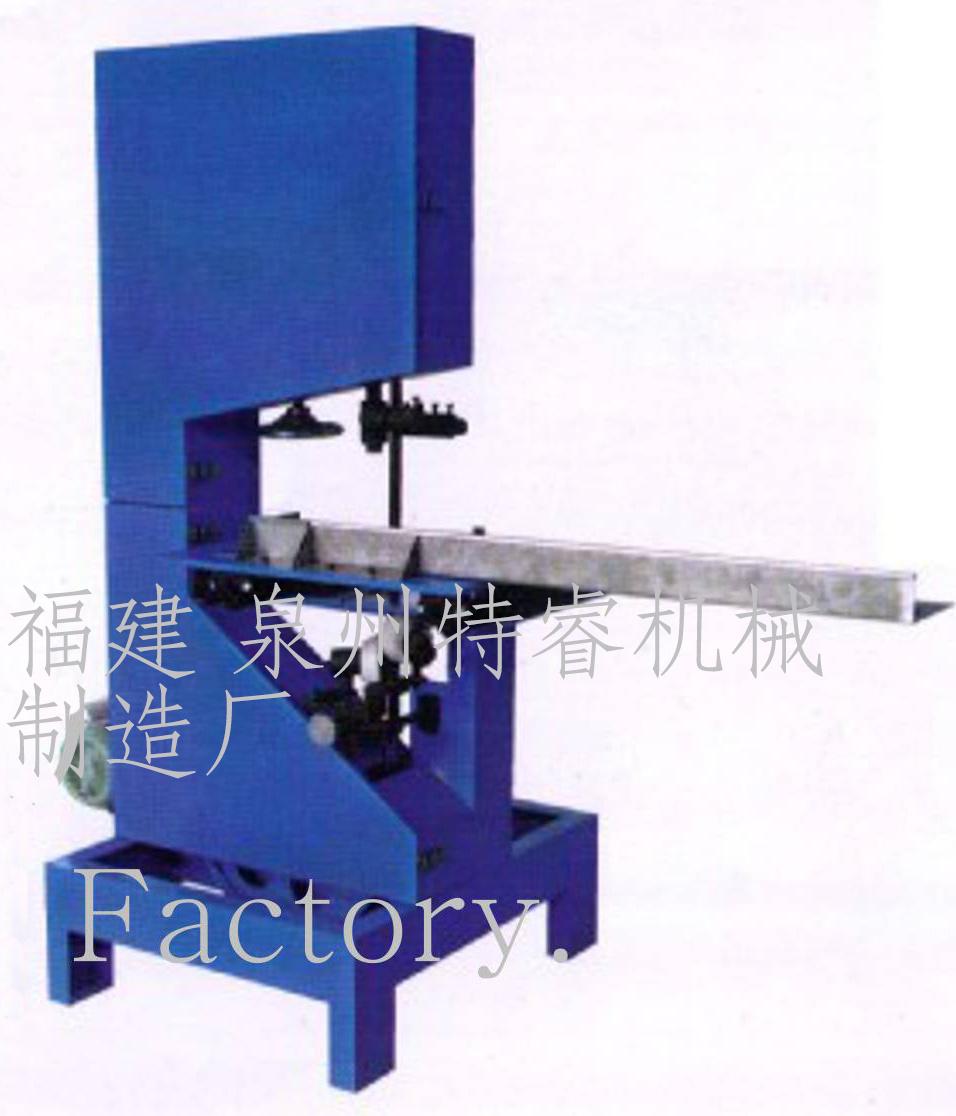 No Paper Core Automatic Toilet Paper Rewinding Machine