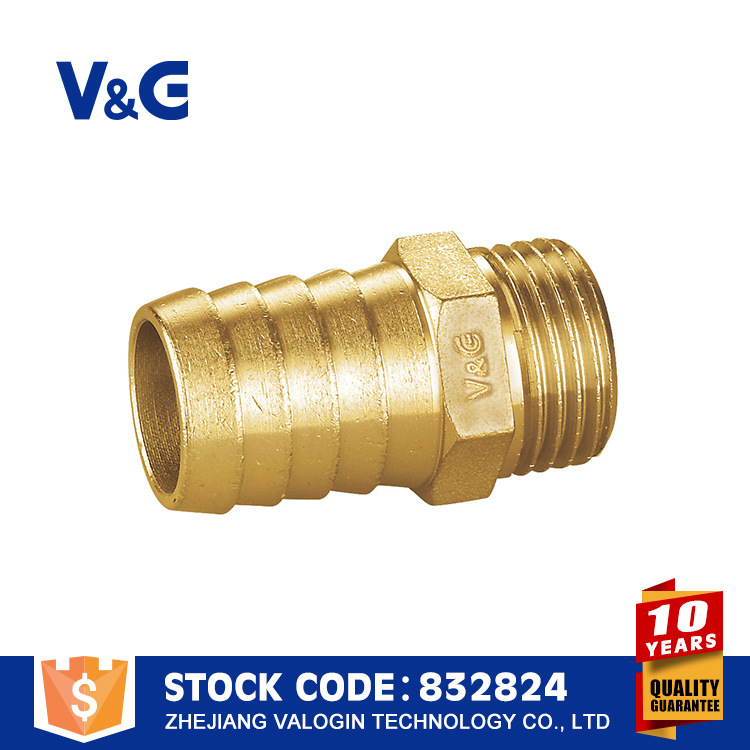 High Quality Zinc Alloy Handle Brass Fitting Fxm