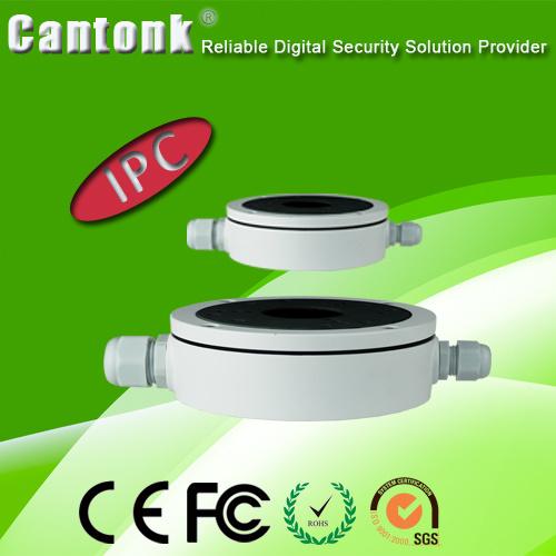 China CCTV Junction Box