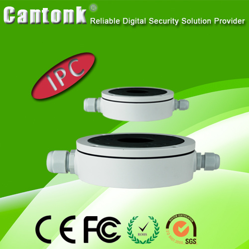 China Top Digital Camera and Waterproof IP Cameras Bracket