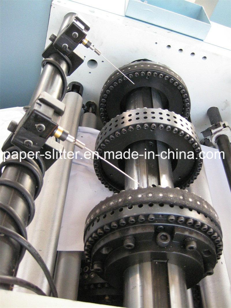 Business Form Printing Machine