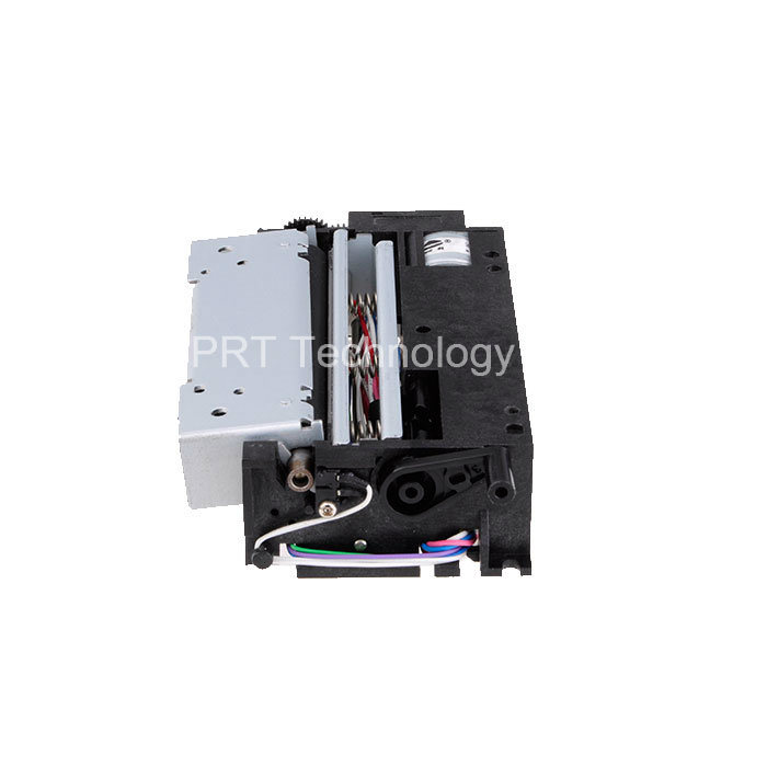 Thermal Printer Mechanism Without Cutter PT801s (Seiko LTPF347 Compatible)